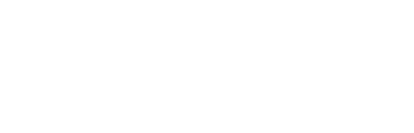 Dental Care of Hendersonville logo